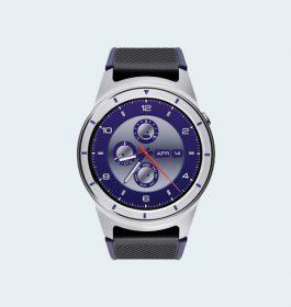 ساعت سوئیسی سواچ اصل