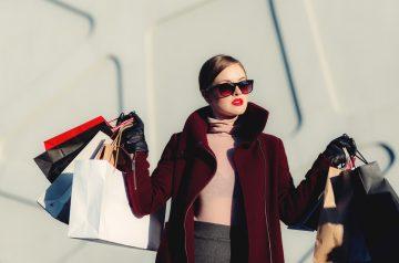 راهنمای خرید از فروشگاه های استانبول